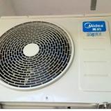 集美大金空调回收,集美约克空调回收,集美收购开利空调