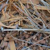 海沧废槽钢回收地址,海沧废铸铁回收中心,海沧废钢筋收购店
