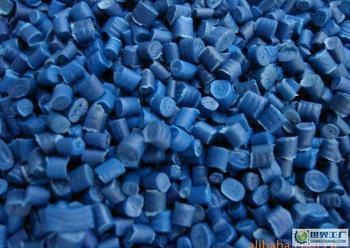 供应厦门塑料米回收店,厦门废塑料回收厂家,厦门ABS塑料回收公司