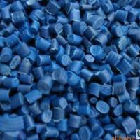 供应厦门有机板回收店,厦门亚克力回收厂,厦门专业回收ABS塑料