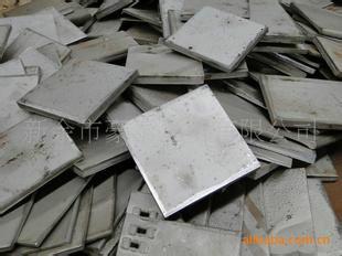 水头进口镍网回收价格,水头国产镍板回收中心,水头电解镍收购
