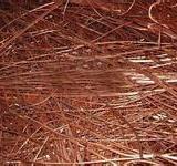 供应杏林废旧电缆回收公司,电线电缆回收企业,福建电力设备回收