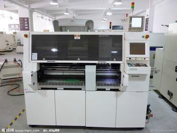 厦门专业切脚机回收图片/厦门专业切脚机回收样板图 (3)