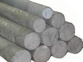 同安钨钢废料回收,同安合金刀片回收,同安钨钢铣刀收购