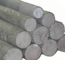 厦门钨钢钻头收购价,厦门硬质合金回收店,厦门碳化钨粉收购企业