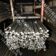 1008进口碳结钢图片