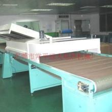 供应工业防爆烤箱隧道炉烘干固化设备