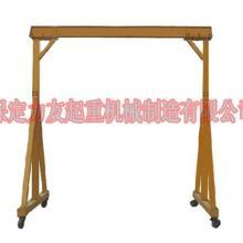 供应江苏小型龙门架保定小型龙门架四川移动式式龙门架价格批发