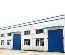 供应用于的菏泽市凯盛化工供应巯基丙酸现货供应工艺先进