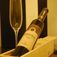 上海南非葡萄酒进口清关图片