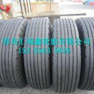 1400-20沙漠轮胎14.00-20图片