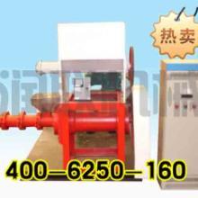 双螺杆膨化机和小型饲料膨化机