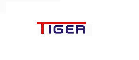 蘇州泰格爾新材料有限公司