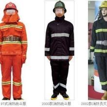 供应南京消防设备救生器材