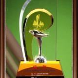 湖南高尔夫球比赛奖杯定做,网球比赛奖杯定做,排球比赛奖杯定做
