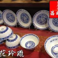 陶瓷骨瓷餐具/各种礼品图片
