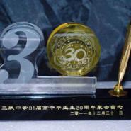 沈阳同学聚会纪念品礼品生产厂家图片