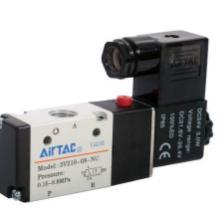 供应亚德客辅件油压缓冲器接头消声器 亚德客消声器