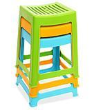 供应塑料凳子大排档高凳