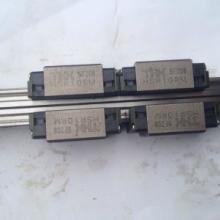 供应日本进口THK导轨滑块THKHSR10RM机床配附件