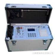 多功能烟气分析仪O2/SO2/NO/NO2/H图片