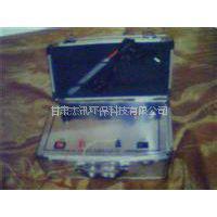 供应双色金属电刻字机JXSDK-50B批发