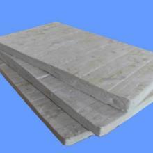 供应硅酸盐板,保温硅酸盐板厂家13215406555批发