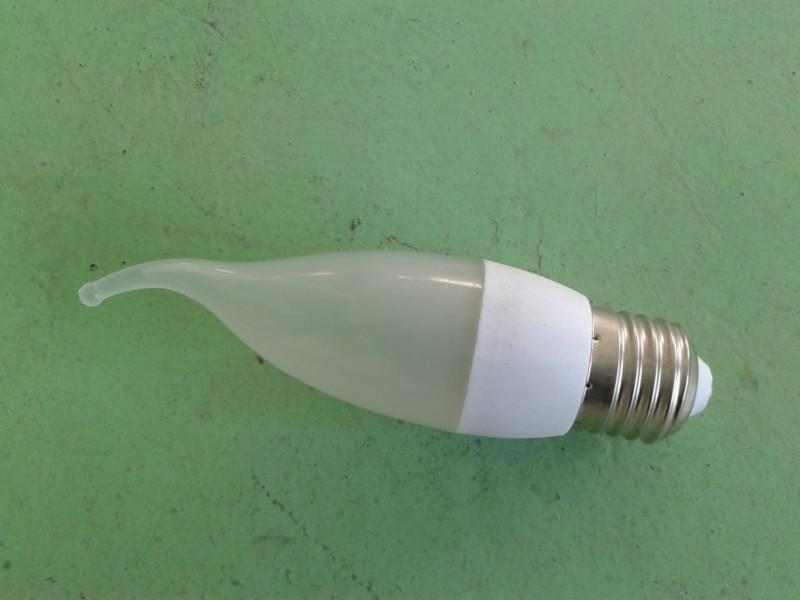 供应LED3w拉尾灯
