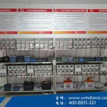广州电池活化技术,万铭电子公司利国利民