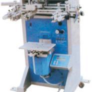 玻璃丝印机图片