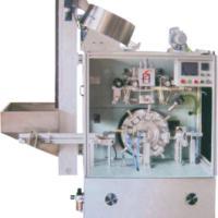 供应塑料软管丝印设备-广东全自动软管丝印设备
