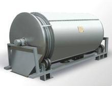 供应化工污水处理设备、污水处理技术及污水处理工艺图片