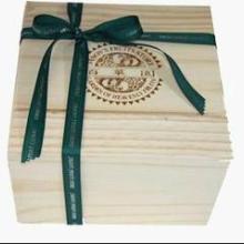 供应定做木质茶叶盒,木制品,木质包装盒,茶叶礼品盒,曹县木盒,茶叶盒