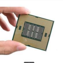 CPU回收,服务器周边配件回收
