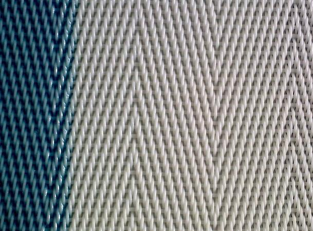 供应聚酯污泥脱水网,聚脂成型网、聚脂干网、聚脂洗浆网、污泥脱水网聚乙