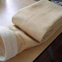 供应新疆PPS除尘滤袋除尘布袋,新疆PPS除尘滤袋除尘布袋厂家直销