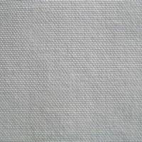 供应新疆涤纶滤布