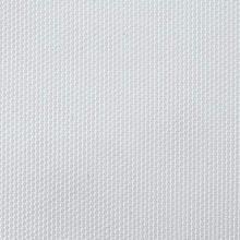 供应涤纶滤布,浙江涤纶滤布生产厂家,浙江涤纶滤布厂家直销图片