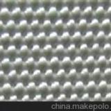 供应新疆丙纶滤布厂家直供/丙纶滤布