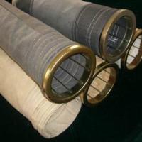 供应新疆玻璃纤维除尘布袋,新疆玻璃纤维除尘布袋专业生产厂家