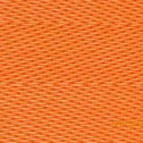 供应新疆尾矿干排网,新疆尾矿干排网生产厂家,新疆尾矿干排网制造商
