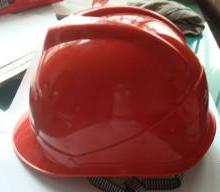 供应防护帽安全帽制造商