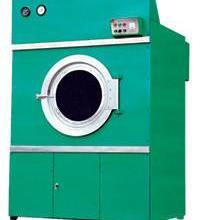 供应橡胶行业专用设备-乳胶烘干机价格,厂家,图片-50KG乳胶烘干机