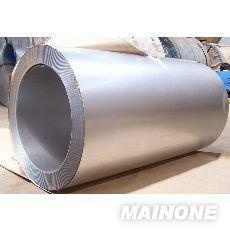 供应BLD冷轧板冷轧料10#冷轧板