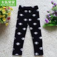 广东最便宜童装批发纯棉童装T恤图片