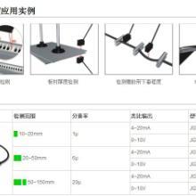 供应位移传感器/型号JGWP4