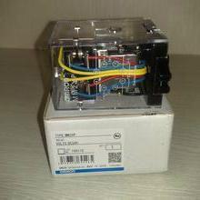 供应AB-800A-M2CB0LC电子继电器