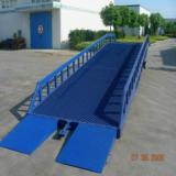 供应济南天虹移动式登车桥生产销售,天虹登车桥生产供应商