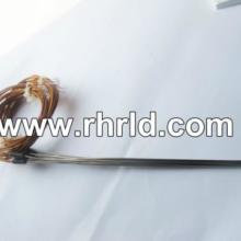 供应进口针式热电偶热流道配件供应批发