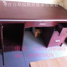 供应教育家具桌子13906326368图片